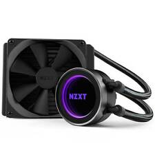 NZXT Kraken X42 RL-KRX42-02 140mm All-In-One Liquid Cooling System