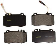 For Mercedes W164 W203 C215 W211 W220 Front Disc Brake Pads Monroe Brakes DX847A