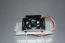 Ventilador Coolermaster cm12v