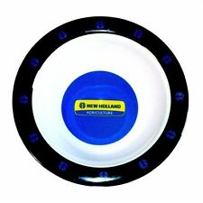 New listing New Holland 8 inch Cereal Bowls