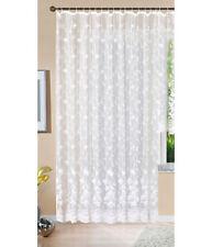 Gardinen Und Vorhange Aus Polyester Gunstig Kaufen Ebay