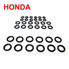 Honda cbx cbx1000 connector fuel tube CARB O-RING KIT seals gasket gas line seal