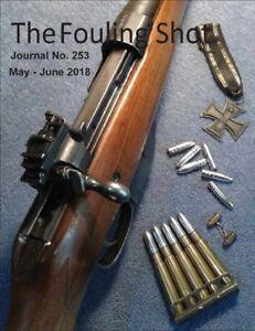 Cast Bullet Association Membership
