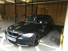 BMW 318i M Sport E90