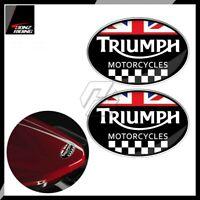 F1 Hill  Schumacher Jordan F1 Arai Bell Helmet Visor Sticker Motorsport Karting