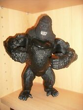 King Kong the 8th wonder of the World figurine SFX Roaring Kong Playmates