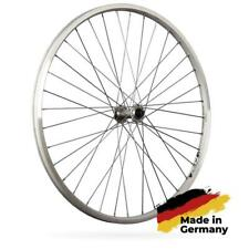 Taylor Wheels 26 in Paire Mach 1 MX Disque Shimano m475 6 Trous 7-10 Blanc