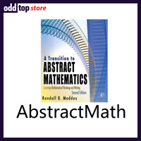 AbstractMath.com - Premium Domain Name For Sale, Dynadot