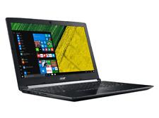 """Portátil - Acer Aspire 5 A315-51-58QG, 15,6"""", I5-7200U, 8GB, 1TB, W10, Negro"""