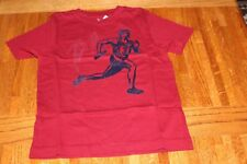 Gymboree 5T Short Sleeve Shirt. New With Tag
