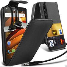 Fundas y carcasas lisas de plástico para teléfonos móviles y PDAs Motorola