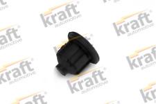 Lagerung, Achskörper für Radaufhängung KRAFT AUTOMOTIVE 4230510