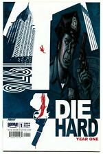 Die Hard Year One Boom! No. #1 A (Nm) Unread
