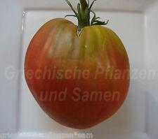 Ungarische Herz-Tomate ** alte Sorte Tomaten * 10 Samen