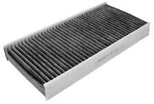 citro n car air conditioning heating parts ebay. Black Bedroom Furniture Sets. Home Design Ideas