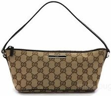 Gucci Women's Clutches