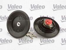 VALEO 247600 Cap, fuel tank  for PEUGEOT 206 206 Van 206+