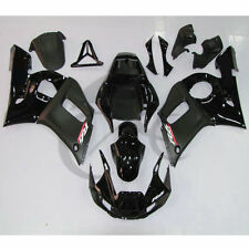 ABS Fairing Bodywork Kit For YAMAHA YZF R6 YZF-R6 1998-2002 1999 2000 2001 24A
