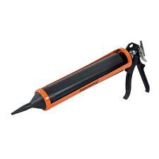 Fliesenlegerwerkzeug  Fliesenlegerwerkzeuge für Industriebetriebe | eBay