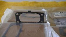 (04) BRAND NEW ORIGINAL OEM GENUINE KAWASAKI CARBURETOR PIPE GASKET 11060-7009