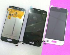 U Digitalizador con Pantalla Táctil LCD montaje Samsung Galaxy J1 Mini Prime J106 F/H/B/DS