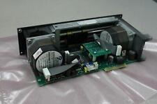 Scientific Instruments Inc. Cavro Syringe Pump #728464A Syringe Pump