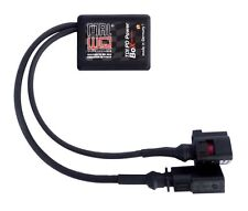 Powerbox performance chip adecuado para VW Golf IV 1.9 TDI 100 PS serie