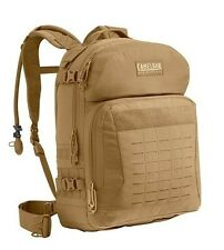 Camelbak Motherlode Antidote 500D MOLLE MIL-TAC Hydration Pack- coyote NEW MODEL