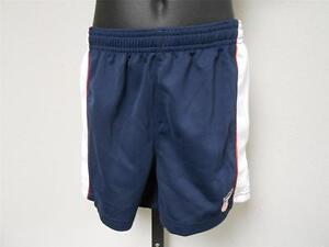 New Olympics Team USA Toddler size 2T Navy Blue Shorts