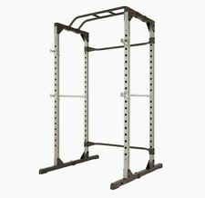 Squat Rack Cage. FREE LOCAL DELIVERY