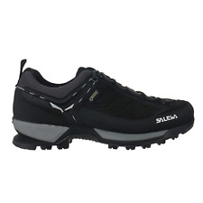 SALEWA MOUNTAIN TRAINER GTX 41-48.5 NEU 190€ wild hiker goretex outdoor trekking