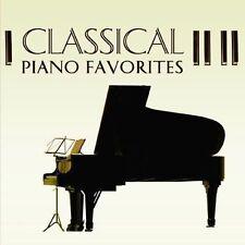 Import Magic Classical Music CDs