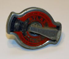 Parts & Accessories Vintage Car & Truck Parts NOS Atlas