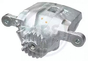 Rear Left Brake Caliper for Kia Sorento - A.B.S. 721511
