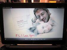 P.S. I Love You (DVD, 2008) Hilary Swank DVD ONLY SLIM CD/DVD STORAGE CASE