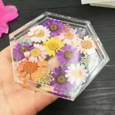 Silicone flower pot base teacup cushion ring epoxy resin mold DIY mold glue X4B4