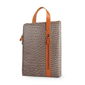 "Laptop Case Shoulder Handbag For 13"" 14 Inch MacBook Air Pro LENOVO HP DELL ASUS"