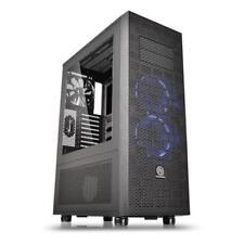 Thermaltake ATX Full Core Computer Cases