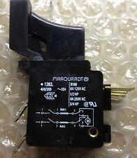DeWalt 648672-02 Switch to suit DC900 Cordless Drill