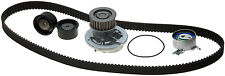 ACDelco TCKWP309 Engine Timing Belt Kit With Water Pump