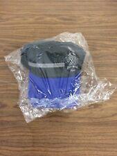Limited Edition Borg Warner Trophy Hats