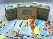 TUTTA ITALIA-Ed. FOL-BO 1969?-FIGURINA a scelta-STICKER at choice-Nuova/New