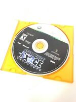 Star Wars: The Force Unleashed (Microsoft Xbox 360, 2008) DISC ONLY.