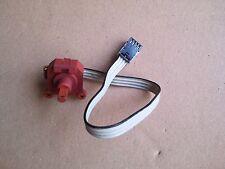 Original Miele Schalter W 726 W726 1900110 seuffer 26.001