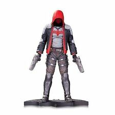 DC Collectibles - Batman Arkham Knight - Red Hood Statue