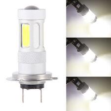 H7 80W LED Ampoule Brouillard Conduite Lampe Blanc Voiture Headlight Car Light