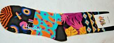 Mens Happy Socks Cotton Shoe Size 10-13 10 Years Anniversary Limited Edition