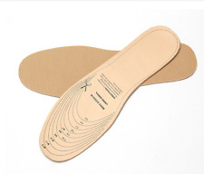 Soft latex Memory Foam Insoles For Sports Shoes & High Heels
