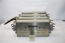 SCHAFFNER FN351-80-34 netzfilter