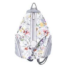 Ladies Rieker Flower Design Backpack H1054